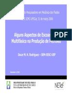 Assurance.pdf