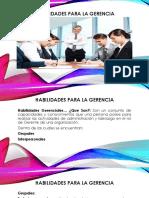 Habilidades Para La Gerencia-diapositiva-04!09!2017