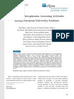 244-1305-1-PB.pdf