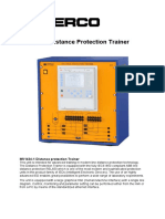 MV1434-1-Brochure.pdf