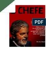 o_chefe[1].pdf