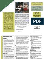 cmi statement of faith brochure feb 14 2017