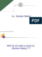 1 - Why DM - Models 11.09