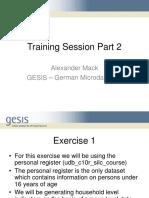 Dwb Tc2 p8 Exercises-2-2