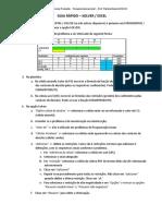 GUIA RÁPIDO - SOLVER EXCEL.pdf