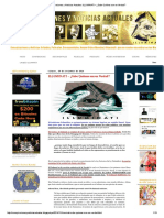 Conspiraciones y Noticias Actuales_ ILLUMINATI – ¿Sabe Quiénes Son en Verdad