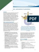 PE-decompression.pdf