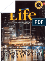 LIFE Upper Intermediate_A_Split SB+WB