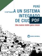 1. Hacia un sistema integrado de ciudades-Una nueva visión para crecer.pdf