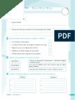 Evaluciones_PS-4P-2016.pdf