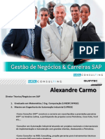 Palestra-SAP-Foundation_2014_PDF.pdf