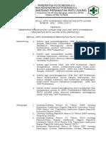346983782-2-3-1-2-SK-Kepala-Puskesmas-Tentang-Penetapan-Penanggung-Jawab-Program-UKM-Dan-UKP-Di-Puskesmas.docx