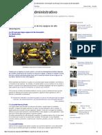 Pensamiento Administrativo_ John Maxwell_ Las 20 Leyes de los equipos de alto desempeño_.pdf