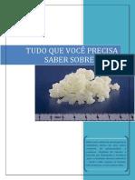95163059-TUDO-QUE-VOCE-PRECISA-SABER-SOBRE-KEFIR.pdf