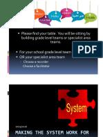 1116 plc planning--elementary