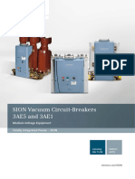 SION-Vacuum-Circuit-Breakers-3AE5-and-3AE1---Catalog-HG-11-02---2015_201702211509310169