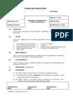 QAD-SOP-004.doc