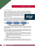 Enunciado del Proyecto-1 (1).pdf