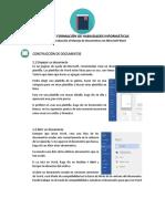 Cartilla, W1 Construyendo Documentos.pdf