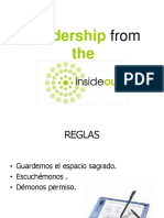 1 leadership fromo the inside out.ppt
