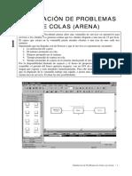 practicasARENAresueltas.pdf