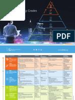 MembershipPyramid BCI.pdf