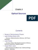 optical source.pdf