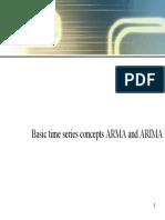 2.2. Univariate Time Series Analysis.pdf