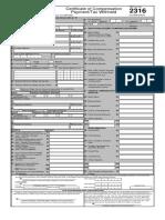 16992316.pdf