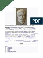 Humanities 1