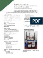 informe1-LOU-pérdica de carga.docx
