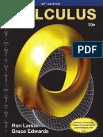 calculus formulae.pdf