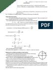 4_Oscillation and waves.pdf