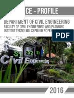 DCE-PROFILE-23-JUNI-2016.pdf