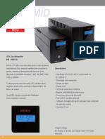 MID_RO.pdf
