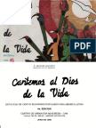 24599153-cantemos-al-dios-de-la-vida-cantoral-sergio-gruppo.pdf