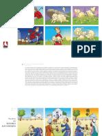 20parabolaseverest-120411001901-phpapp02.pdf