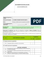 Guía de Observación_instructor (1).doc