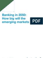 World 2050 Banking
