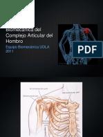9.Biomecánica del Hombro.pptx