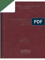 Jugoslovensko - irački odnosi 1955-1979 (dokumenti na srpskom)