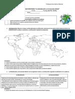 guia globalización segundo nivel.docx