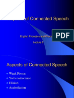 08-09.5A.Connected_speech.ppt