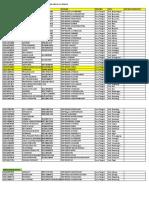Calon Mentor SMP Jawa Tengah.pdf