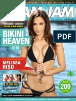 Glam Jam Bikini Heaven - 2015  USA.pdf
