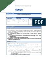 CTA - U4 - 4to Grado - Sesion 05.docx