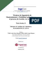 Metodos-basicos-de-criticidad-activos (1).pdf