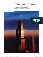 Sears Tower Willis Tower_Handika S Wattimury_150115934