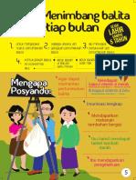 Flyer MENIMBANG_15x21 cm.pdf