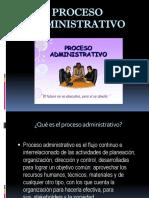 procesoadministrativo- Septiembre 22.pptx